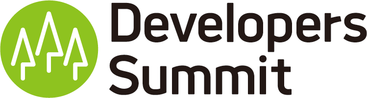 Developers Summit Logo