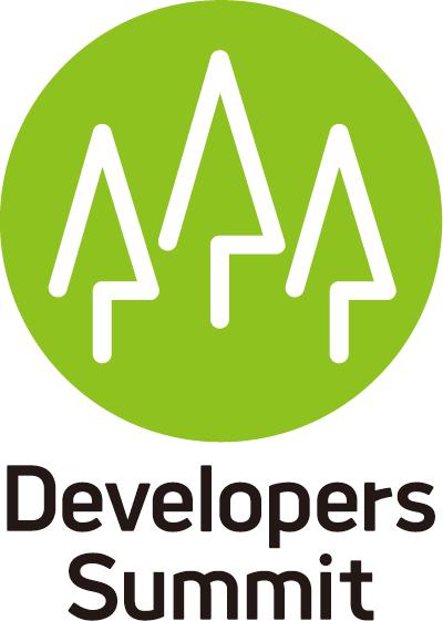 Develoeprs Summit
